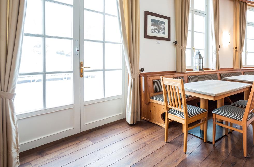 Fensterbauer Düsseldorf fenster schreinerei leber kreuztal eichen tischlerei