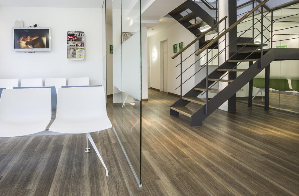 Halbgewendelte Treppe halbgewendelte treppen schreinerei leber kreuztal eichen