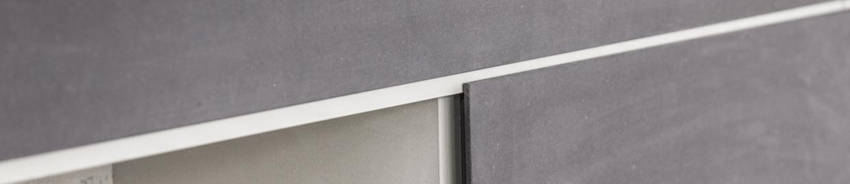 team schreinerei leber kreuztal eichen tischlerei schreinerei leber. Black Bedroom Furniture Sets. Home Design Ideas