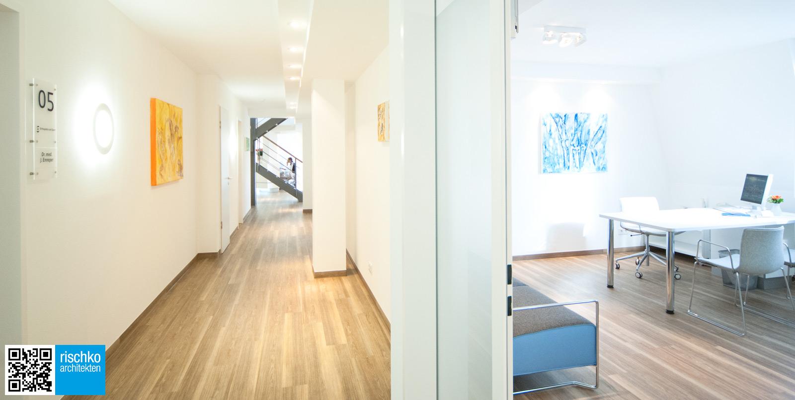 orthop die und sport k ln schreinerei leber. Black Bedroom Furniture Sets. Home Design Ideas