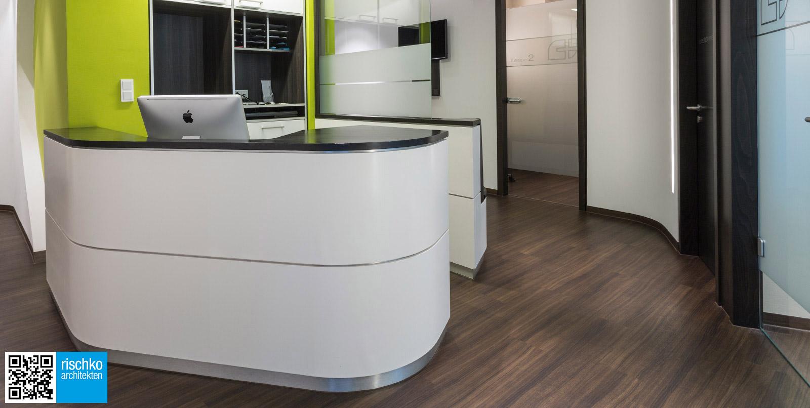 orthoplus essen schreinerei leber. Black Bedroom Furniture Sets. Home Design Ideas
