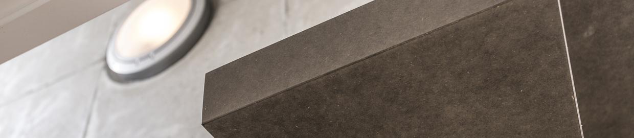 kontakt schreinerei leber kreuztal eichen tischlerei schreinerei leber. Black Bedroom Furniture Sets. Home Design Ideas