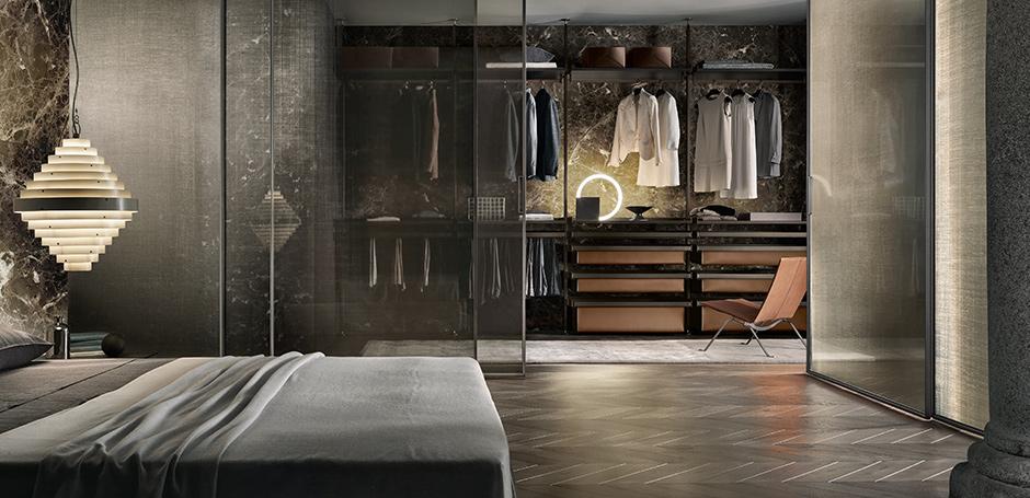 startseite schreinerei leber kreuztal eichen tischlerei schreinerei leber. Black Bedroom Furniture Sets. Home Design Ideas