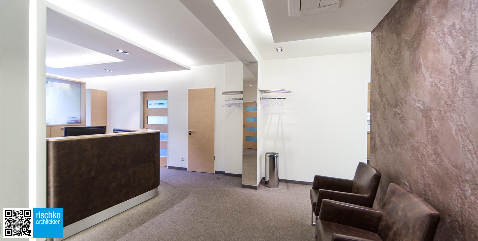 praxiseinrichtung schreinerei leber kreuztal eichen tischlerei schreinerei leber. Black Bedroom Furniture Sets. Home Design Ideas