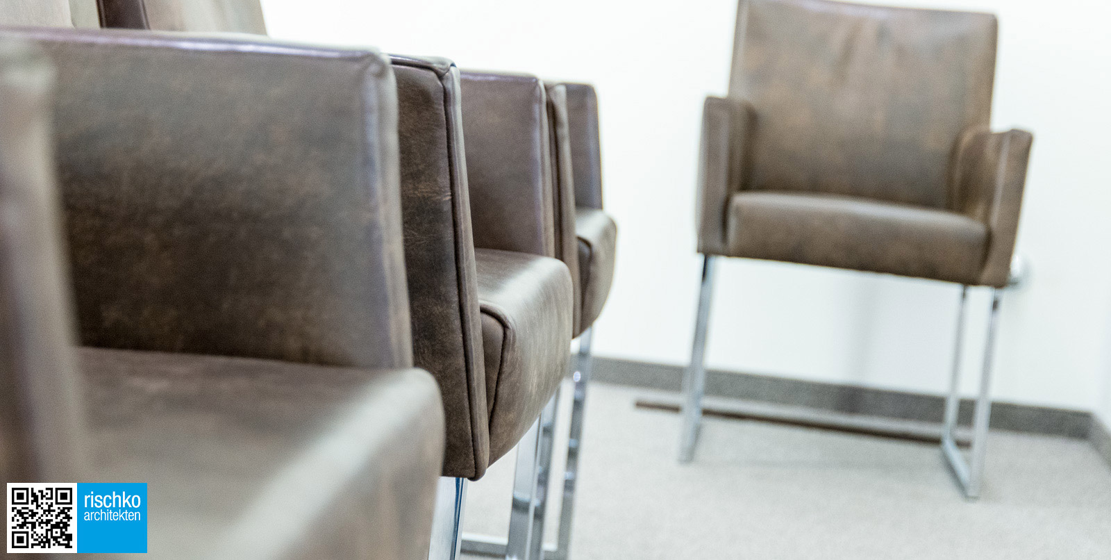 hno facharztpraxis d sseldorf schreinerei leber. Black Bedroom Furniture Sets. Home Design Ideas